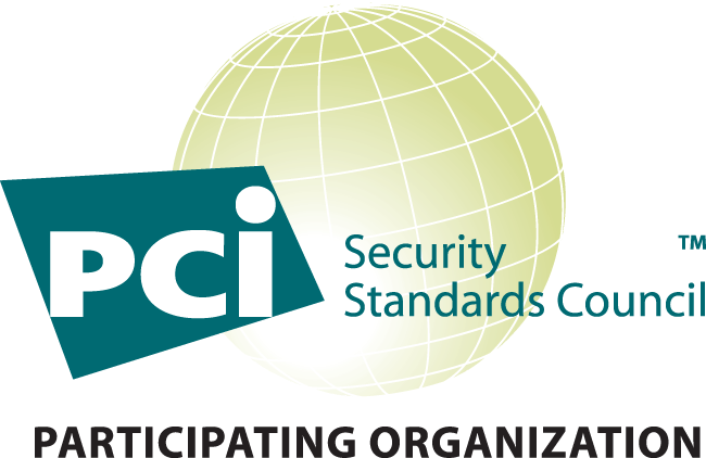 PCI DSS Participating Org