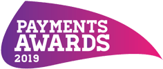 Payments Awards 2019