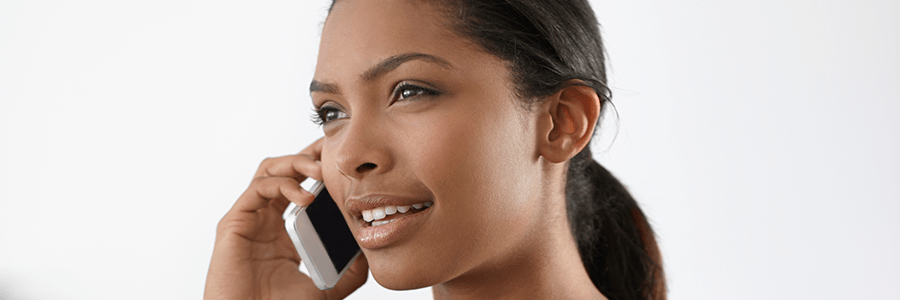 Best practice for IVR 900