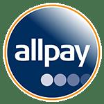 Agent Assisted Payments | Contact Centre Desktop | Eckoh