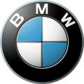 Web Chat and Call-Back deliver BMW's 'truly genius' online support options