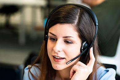 On-premise contact center payments