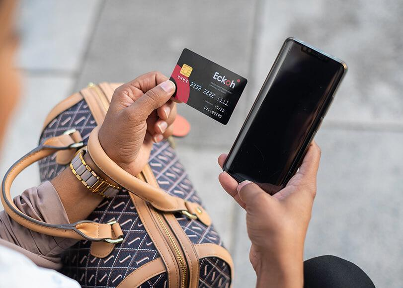 Telephone call compliance - payments made through phone with credit card