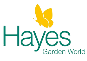 Hayes garden world 300x200