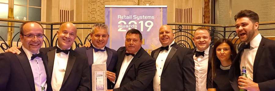 Retail Systems Award 2019 900