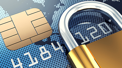10 years of PCI DSS: What has it really achieved?