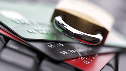 Nine things that bug you about PCI DSS compliance