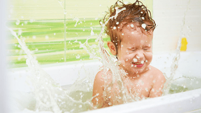 PCI: Don't Throw the Baby Out With the Bathwater