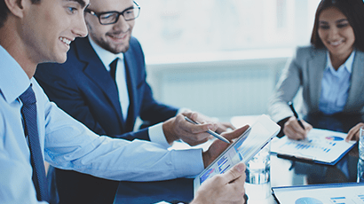 How to create a business case for de-scoping your contact centre from PCI DSS audit