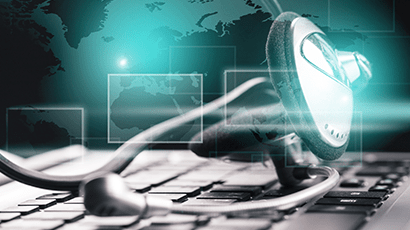 Call Recording Compliance: Banks Hit by Spiralling Costs