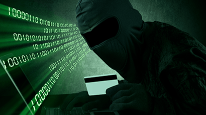 Card Theft From Contact Center Payments is About to Rocket