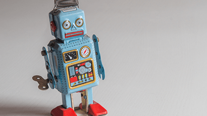Chatbots: Are you with us or against us?
