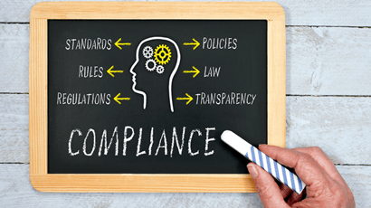 Not yet convinced about PCI DSS compliance?