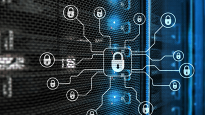 Data breaches: embedding security is your secret weapon