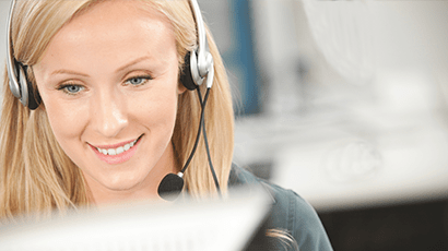Five Ways to Boost Your Agent's Productivity in the Contact Centre