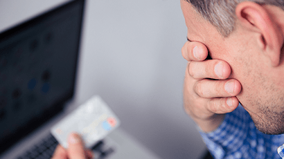 Travel fraud — could it happen to you?