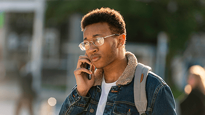 Turn your IVR into your best asset