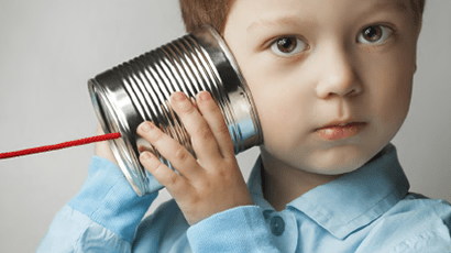 Is it time your IVR grew up?