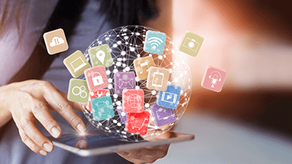 Living in a Omnichannel world