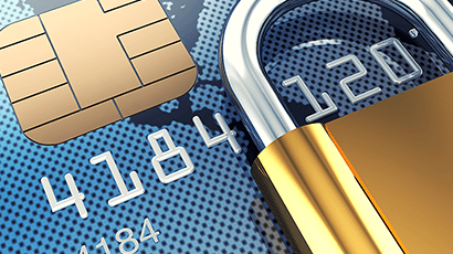 Eckoh showcases secure payment innovation at September's PCI Community Meeting