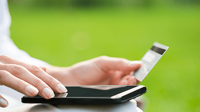 Secure Payments Is a Breakthrough Moment for Web Chat