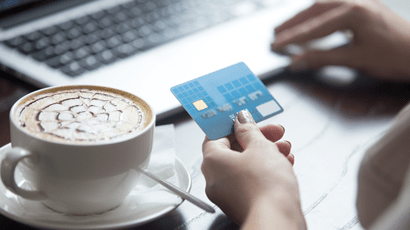 Secure payments: Why they impact your CX