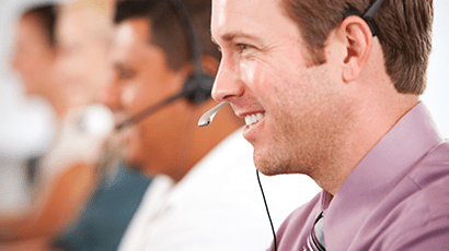 Seven questions to ask when outsourcing your contact center payments