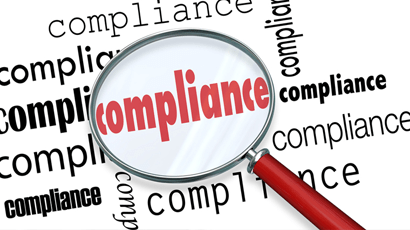Six Myths of PCI DSS Compliance