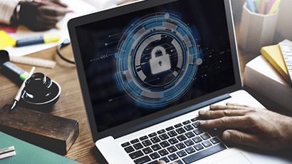 Don't let technology vendors hold you to ransom
