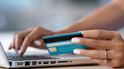 PCI DSS compliance - Ten myths busted