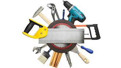 Is Your Contact Center Toolkit Fit for Purpose?
