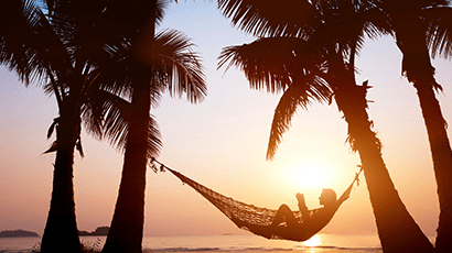 Travel agents: How to book your PCI DSS journey the easy way