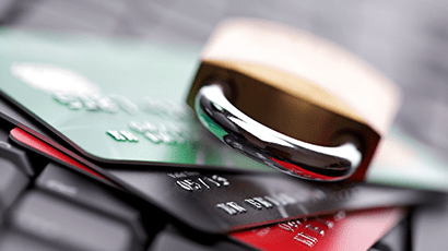Verizon's 2019 Payment Security Report shows drop in PCI DSS compliance