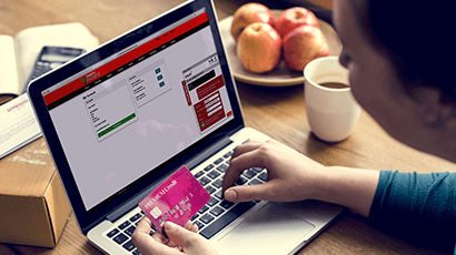 Eckoh Introduce PCI DSS Compliant Payments via Web Chat