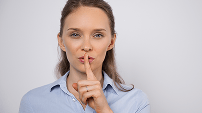 Why what you say matters in contact centres
