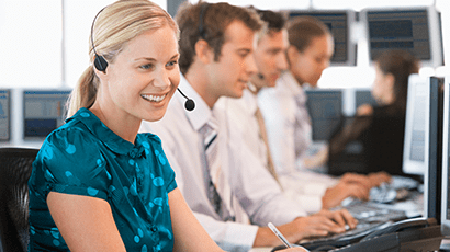 What's next for Contact Centre Solutions?