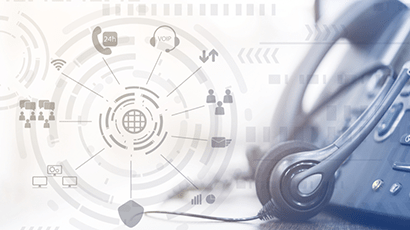 Why Call Recording matters to your contact center