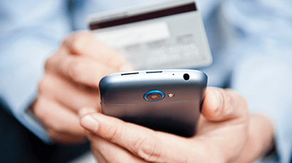 allpay Selects Eckoh to Secure Telephone Payments