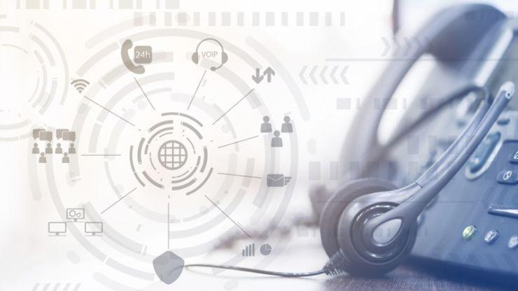 Why Call Recording matters to your contact centre.